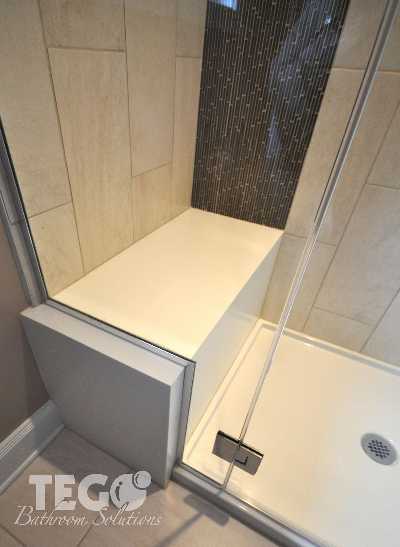 Bathroom 4   Tego Bathroom Solutions