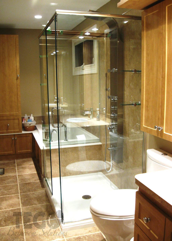bathroom 23 | Tego Bathroom Solutions