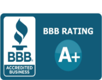 BBB; Better Business Bureau