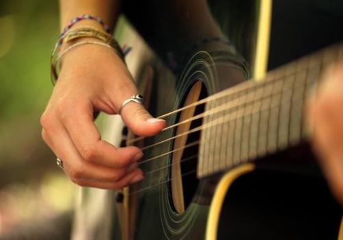 Simple Plan: Fire In My Heart