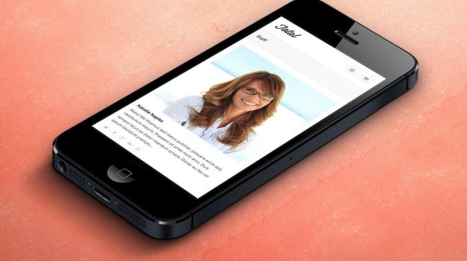 Web Design: Trends