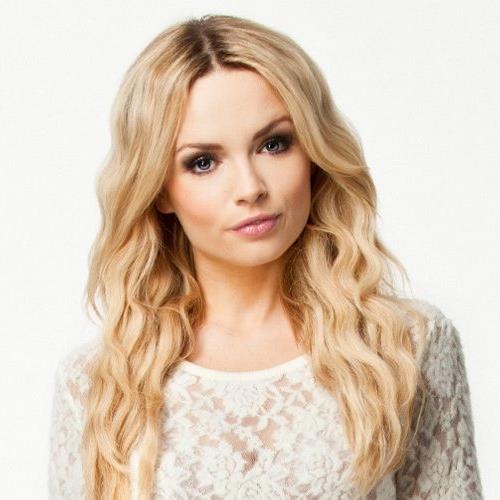 Lauren Bowen