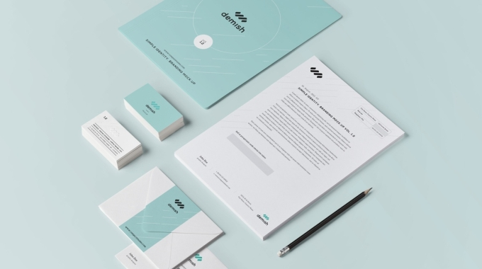 Web Design: Finding Inspiration