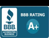 BBB; Better Business Bureau