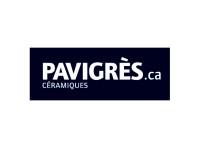 PaviGres