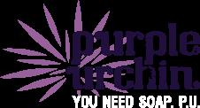 purple-urchin-logo